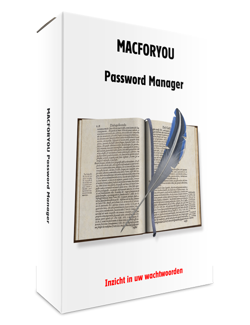 password-manager-box